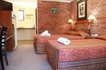 Отель Bulahdelah Motor Lodge