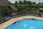 Отель Hotel Esperanza Marina