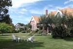 Мини-отель St Itas Guesthouse