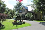 Отель Cavendish Maples Cottages