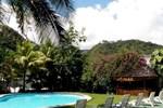 Отель Chanchamayo Inn Hotel