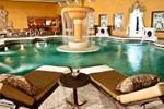 Отель Hotel Royal Spa
