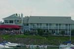 Отель La Halte Des 103 Iles
