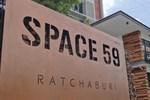 Отель Space59 Hotel
