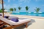Отель Sea Cliff Resort & Spa