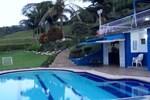 Отель Finca Santa Rita