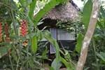 Отель Tambopata Tented Camp
