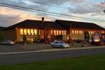 Гостевой дом Auberge Internationale La Vieille École