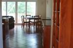 Апартаменты Villa Delfin Roatan