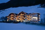 Отель Alpin Royal Wellness Refugium & Resort Hotel