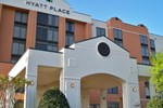 Отель Hyatt Place-Dallas/Arlington