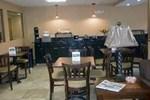 Comfort Inn Greensburg