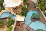 Отель Atrium Beach Resort & Spa