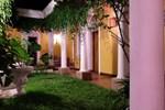 Hostel Luna Republica