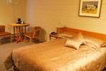 Отель Armstrong Inn