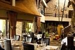 Мини-отель Ehlathini Lodge