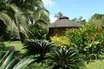 Отель Bungalow Malú