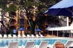 Отель Hotel Peñón Inn