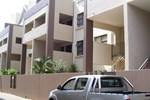 Апартаменты Leafy Apartments at Braeside Place