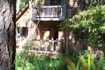Гостевой дом Ram Spring Wellness