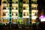 Отель Hotel Tulsi