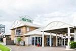 Отель Gympie Muster Inn
