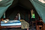 Отель Kiboko Camp
