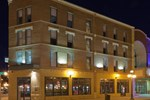 Отель Holiday Inn Express Hotel & Suites Deadwood-Gold Dust Casino