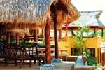 Отель Hacienda Puerta del Cielo Eco Lodge & Spa