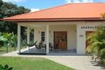 Отель Luxury Resort Surinat