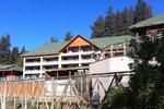 Апартаменты Lago Vichuquen Habitamar
