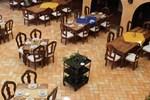 Отель Hotel Vergel de la Sierra