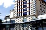 Отель Q Grand Dafam Syariah - Banjarbaru