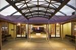 Отель Sylvania Hotel Melbourne