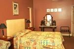 Мини-отель Grand Central Accommodation B&B Cobden