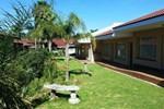 Гостевой дом Pietersburg Lodge