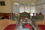 Отель Aliyar Homestay