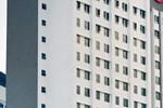 Отель Tune Hotel - DPulze Cyberjaya