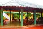 Отель Hotel Campomar