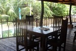 Отель Sunway Resort