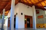 Апартаменты Villa 171 Aluthgama