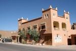 Отель Kasbah Ait Arbi