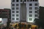 Отель Hotel Sagar Plaza