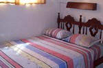 Отель Hostal El Cisne
