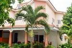 Гостевой дом Villa Mia