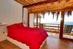 Апартаменты Casas del Mar Norte