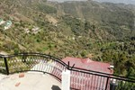 Отель Aamantran Stays Shimla
