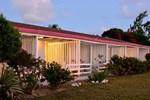 Отель Anegada Reef Hotel