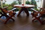 Апартаменты Summer Self Catering Seychelles