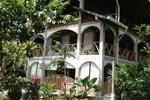 Отель Cabaña Tucan